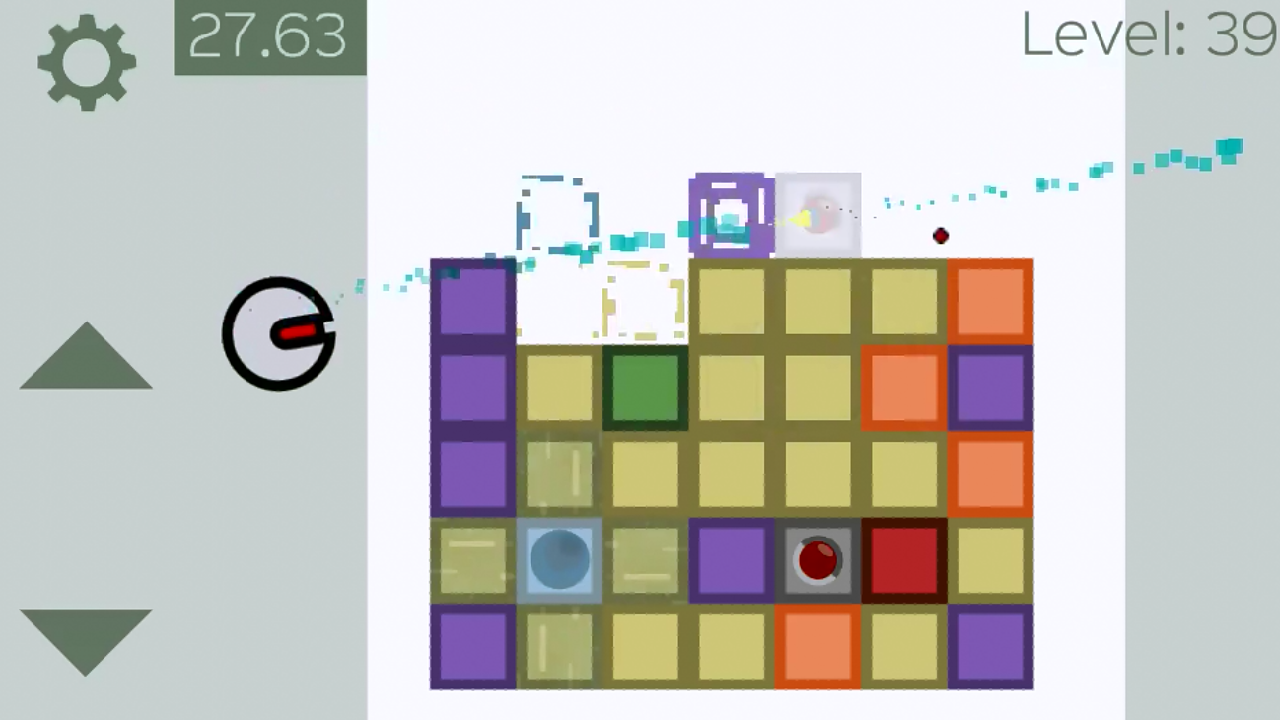 amazon slicer ss