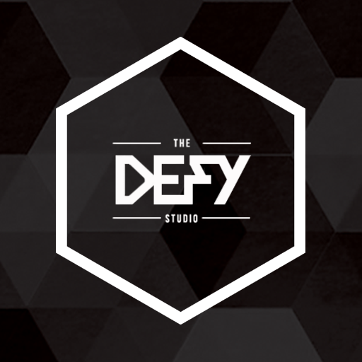 The Defy Studio